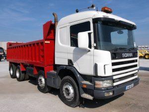 truck-835862_1920
